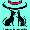 Amigos de Animales Boquete