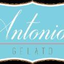 Antonio's Gelato